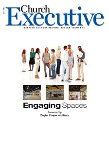 "Download the ""Engaging Spaces"" eBook!"