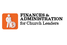 FINANCE AND ADMIN ICON