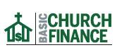 BasicChurchFinance
